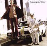 ポール・ザ・ヤング・デュード~ベスト・オブ・ポール・ギルバート(リミテッド・エディション)(初回限定盤)(ボーナスCD1枚付)(通常)(CDA)