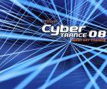 velfarre Cyber TRANCE 08 BEST HIT TRANCE(通常)(CDA)