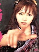 スカイハイ プレミアム DVD-BOX(通常)(DVD)