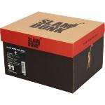 SLAM DUNK DVD-BOX 流川楓「11」仕様((外箱、ユニフォーム、解説書付))(通常)(DVD)