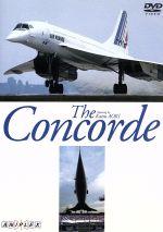 THE Concorde(通常)(DVD)