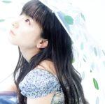 sky(初回限定盤)(別冊写真集付)(通常)(CDA)