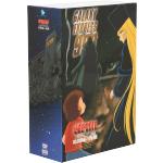 銀河鉄道999 COMPLETE DVD-BOX5「時間城の海賊」(BOX、ペンダント、解説書、イラストボード付)(通常)(DVD)