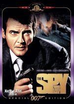 007/私を愛したスパイ 特別編(通常)(DVD)