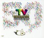 日本テレビ開局50年記念 テレビジェネレーション 日テレ GOLDEN BEST(通常)(CDA)