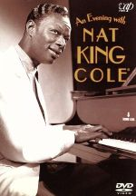 An Evening With Nat King Cole(通常)(DVD)