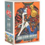 ヤッターマン DVD-BOX2(外箱、ブックレット付)(通常)(DVD)