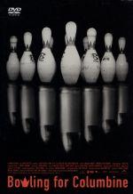 ボウリング・フォー・コロンバイン デラックス版(通常)(DVD)