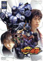 仮面ライダー龍騎 Vol.11(通常)(DVD)