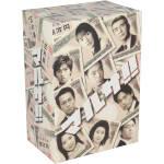 マルサ!! DVD-BOX(通常)(DVD)