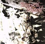 中島みゆきトリビュート Yourself...Myself(通常)(CDA)
