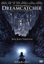 ドリームキャッチャー 特別版(通常)(DVD)