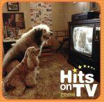 ヒッツ・オンTV 2004(通常)(CDA)