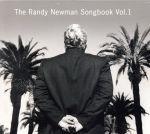 ランディ・ニューマン・ソングブック Vol.1(通常)(CDA)