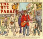 THE HIT PARADE(通常)(CDA)