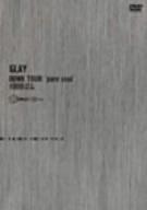 "DOME TOUR""pure soul""1999 LIVE IN BIG EGG(通常)(DVD)"