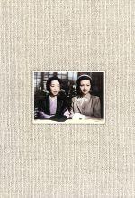 宗方姉妹(通常)(DVD)