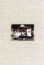 小早川家の秋(通常)(DVD)