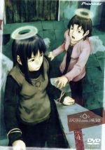 灰羽連盟 COG.4(通常)(DVD)