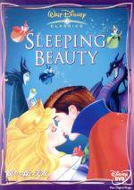 眠れる森の美女(通常)(DVD)