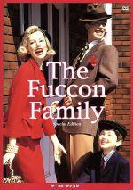 The Fuccon Family(通常)(DVD)