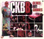 クレイジー・ケン・バンドベスト Oldies but Goodies(初回盤)(通常)(CDA)