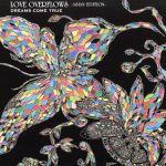 LOVE OVERFLOWS -ASIAN EDITION-(通常)(CDA)