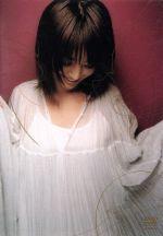 井川日和-film 女5-(通常)(DVD)