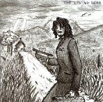 THE LIVING DEAD(通常)(CDA)