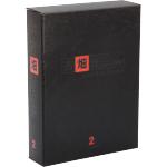 古畑任三郎 2nd season DVD-BOX(外箱、ブックレット付)(通常)(DVD)
