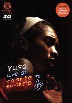 ライヴ・アット・ロニー・スコッツ2003(通常)(DVD)