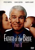 花嫁のパパ2(通常)(DVD)