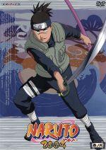 NARUTO-ナルト-2nd STAGE 2004 巻ノ六(通常)(DVD)