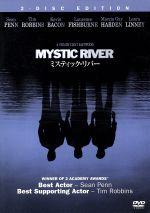 ミスティック・リバー 特別版(通常)(DVD)