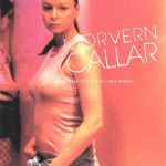 「モーヴァン」オリジナル・サウンドトラック(通常)(CDA)