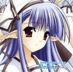 「SHUFFLE!」オリジナルドラマシリーズ Vol.2(通常)(CDA)