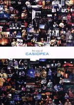 the way of CASIOPEA(通常)(DVD)