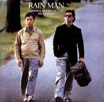 レインマン オリジナル・サウンドトラック(CDA)