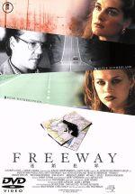 連鎖犯罪(通常)(DVD)