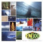 "KCCN""FM100""PRIDE OF THE ISLANDS(通常)(CDA)"