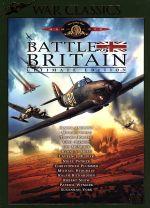 空軍大戦略 アルティメット・エディション(通常)(DVD)