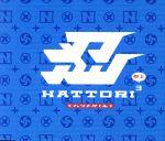 HATTORI 3(参上)