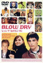シャンプー台のむこうに(通常)(DVD)