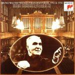 モーツァルト:交響曲第40番・第25番 ベストクラシック100 95(通常)(CDA)