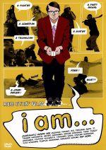 i am...(通常)(DVD)