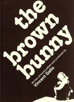 ブラウン・バニー+バッファロー'66 ヴィンセント・ギャロ・コレクション(通常)(DVD)