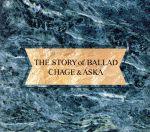 THE STORY of BALLAD(通常)(CDA)
