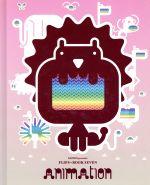 フィリップス7:アニメーション(通常)(DVD)