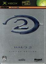 Halo 2 <リミテッドエディション>(ゲーム)