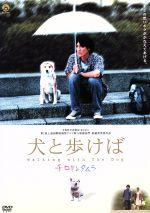 犬と歩けば~チロリとタムラ~(通常)(DVD)